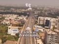 Godrej Avenues Yelahanka, Bangalore