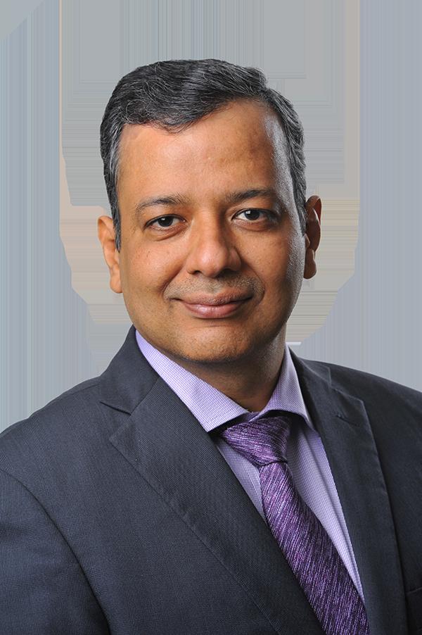 Mr. Rajendra Khetawat - Committee Member