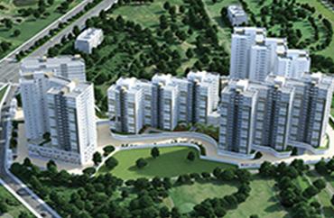 Godrej Azure In Padur Chennai By Godrej Properties Ltd Price