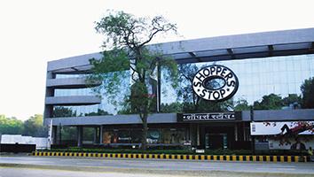 Godrej Eternia, Shivaji Nagar, Pune