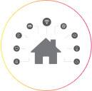Premium SMART 2 & 3 BHK Homes