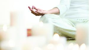 Meditation Centre
