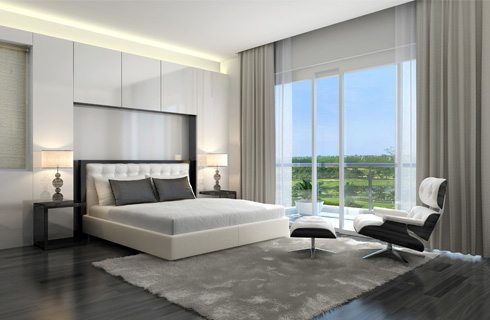Comfortable Homes of Godrej Summit, Gurgaon