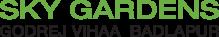 Godrej Sky Gardens Logo