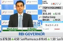 NDTV Profit, The 2.30 Factor, 30 Oct 2013