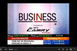 Bloomberg TV, Business, 06 March 2013