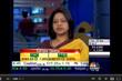 CNBC, Midcap Radar, 05 March 2013