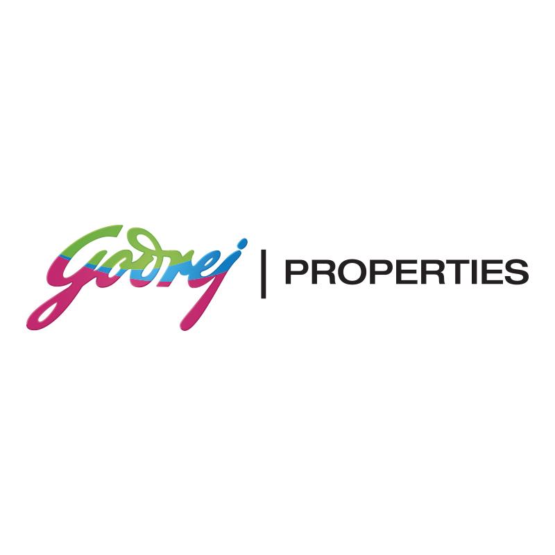 ET Now First Trades With Mr Pirojsha Godrej Executive Chairman Godrej Properties