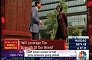 Mr Pirojsha Godrej CNBC TV 18 The Big Leap Of Godrej Properties
